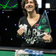 PANAMA leo fernandez team pokerstars pro lapt 2012 campeon.JPG